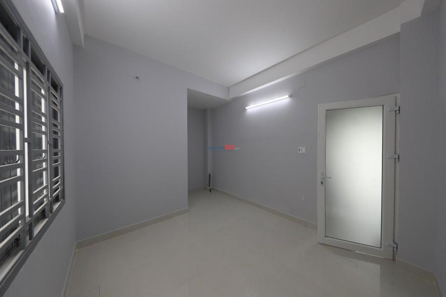 Phòng đẹp cho thuê không gian thoáng mát