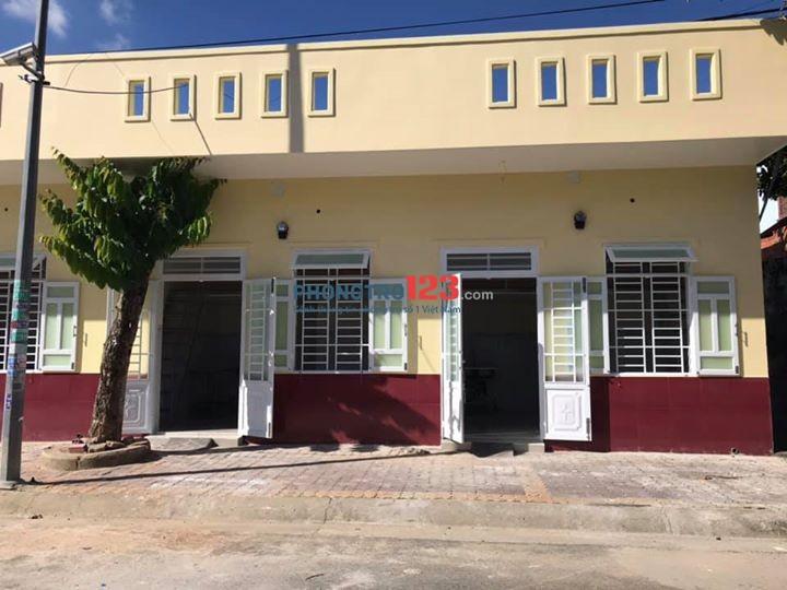 Cho thuê phòng trọ phường Long Tâm, khu Gò Cát, Tp.Bà Rịa
