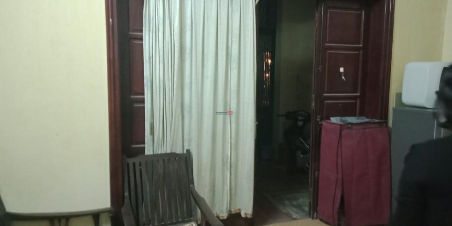 Cho nữ sinh thuê phòng ở 16m2 & 45m2 khép kín 0787008088