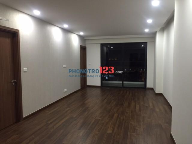 Cần bán hoặc cho thuê lâu dài căn 84m2 chung cư Five Star Kim Giang