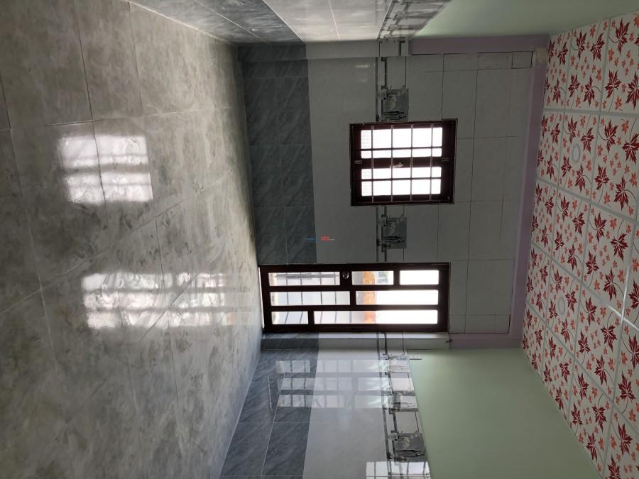 - Phòng trọ cho thuê, mới xây, giá rẻ, 1tr5 - 2tr2