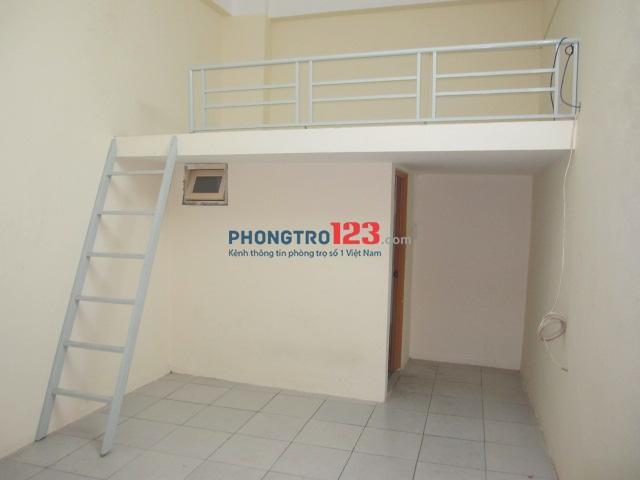 Cho thuê phòng trọ mới, thuận tiện giá rẻ tại Đà Nẵng