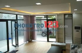 Nhà cho thuê đường Nguyễn Văn Hưởng-Thảo Điền –DT: 7x10m2- giá 1700$ –LH 0902514591