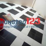 Tìm bạn Nam ở ghép khu vực sân bay, phường 2, quận Tân Bình