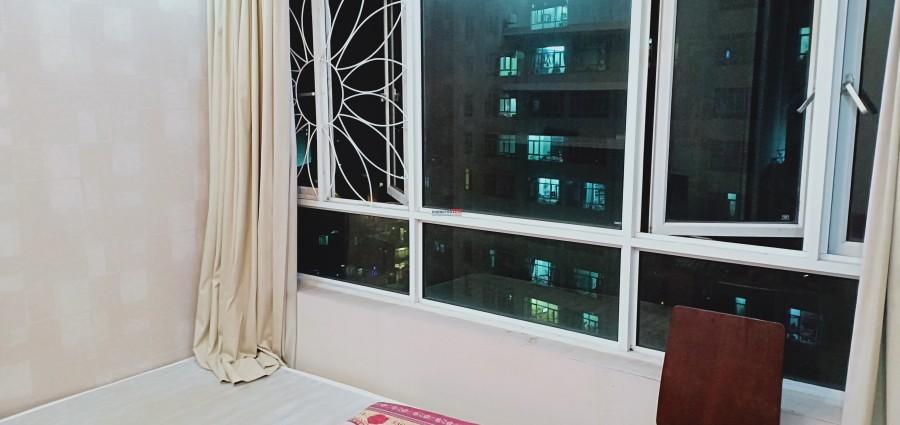 Phòng chung cư full nội thất Q.7, Nhà Bè