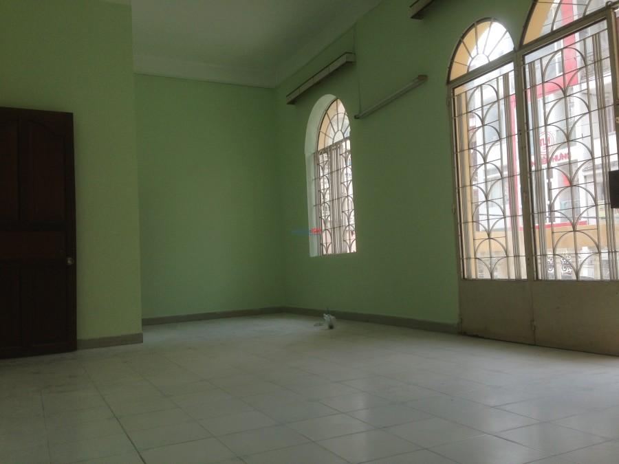 Phòng có ban công - wc riêng, 69/28 D2, Bình Thạnh, gần ĐH Hutech, ngã tư Hàng Xanh
