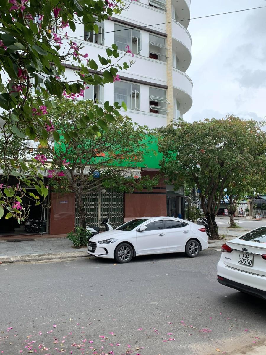 Còn 1 phòng dạng căn hộ mini tại 185 Phan Đăng Lưu, tự do, an ninh