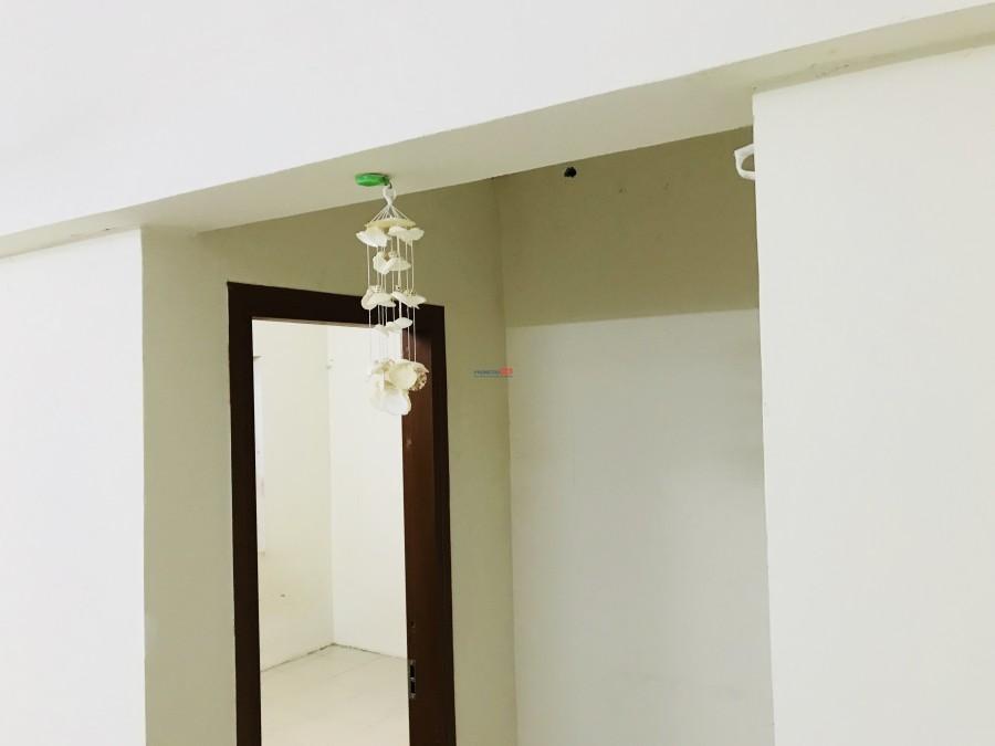 Còn 1 phòng trong căn chung cư 2 phòng ngủ CT6 Xa La