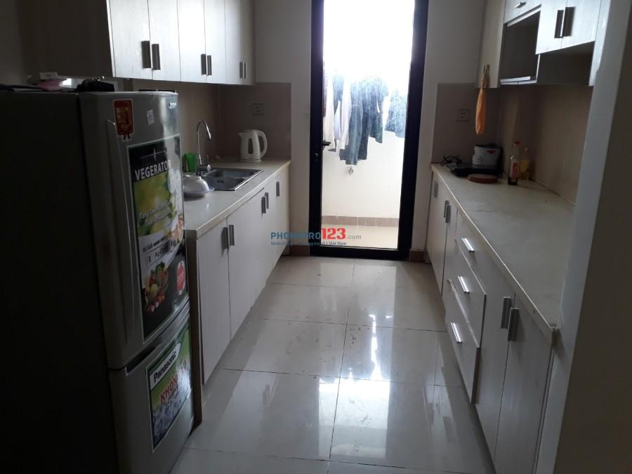 Hệ thống HT homestay phòng giường tầng cao cấp trong căn hộ Era Town 1,5 triệu , phòng riêng 4 triệu 0918 858 646