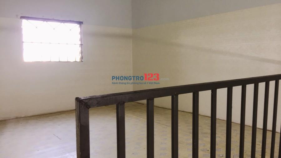 HOT HOT HOT Phòng Trọ Giá Rẻ Quận Bình Thạnh