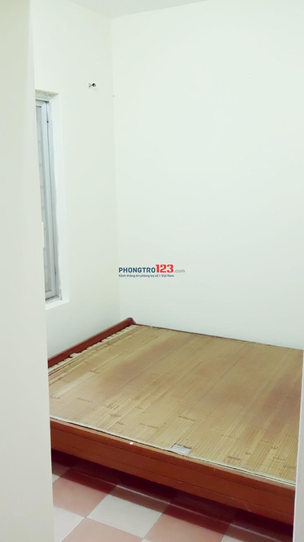 Cho thuê căn hộ tập thể ngõ 128C Đại La