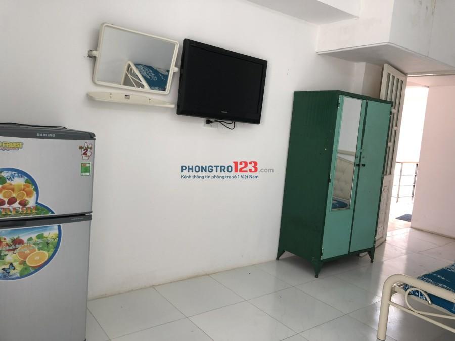 Phòng có nội thất, ban công, cửa sổ, giờ TD, BV 24/24, Giá 3,9tr tại KDC Trung Sơn gần Lotte Q7-0903893998