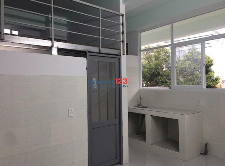Tân Phú Cho Thuê Phòng LH: 0901317543