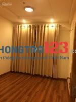Cần share phòng trong căn hộ chung cư