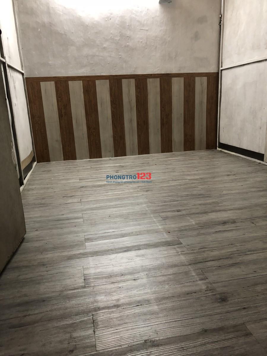 Cho thuê phòng Q.5 giá rẻ 1,000,000đ/ tháng