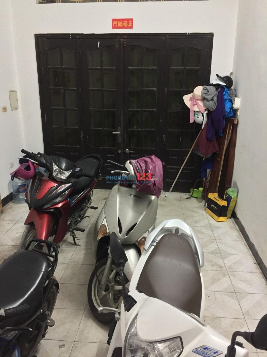 Phòng riêng tại Thịnh Hào 1, Tôn Đức Thắng, Đống Đa, Hà Nội