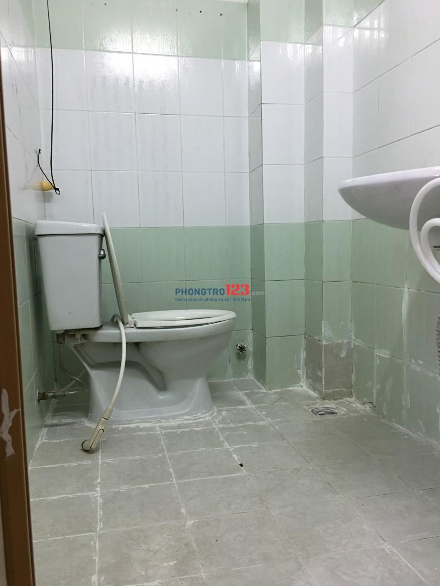 Cho thuê phòng Hoa Sứ/ Phan Xích Long