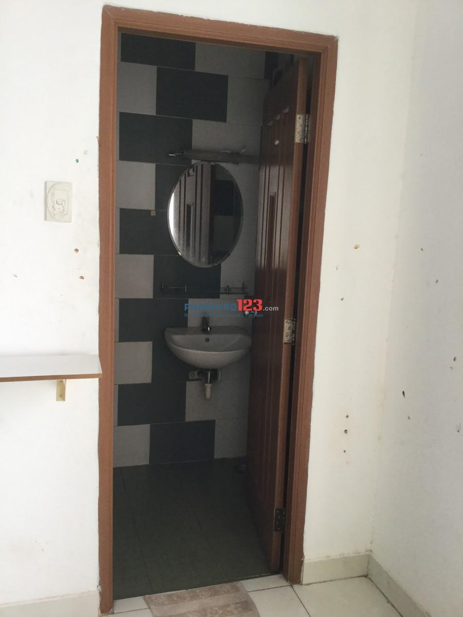 Cho thuê phòng đầy đủ tiện nghi, đẹp như khách sạn !