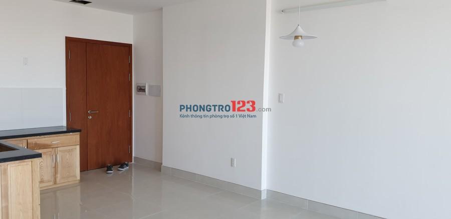 Cho thuê căn hộ Tara Residence Quận 8 gần khu vực trung tâm Quận 1,3,5,7