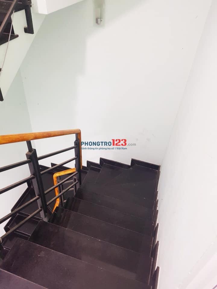 phòng trọ ngay cầu Nguyễn tri phương, tiên đi quận 5,1,10,3