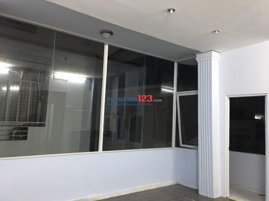 Hiện mình có vài phòng từ 4tr5 đến 5tr5 tại hẻm 195 Ngô Tất Tố, P.22, Bình Thạnh