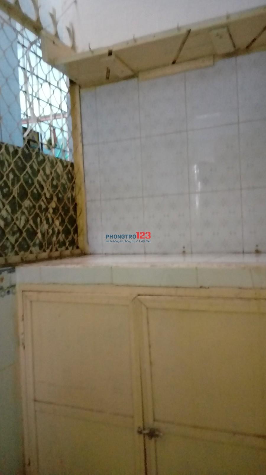 Phòng sạch đẹp, lối đi và wc riêng, an ninh yên tĩnh, 2.400.000-4.000.000/ tháng
