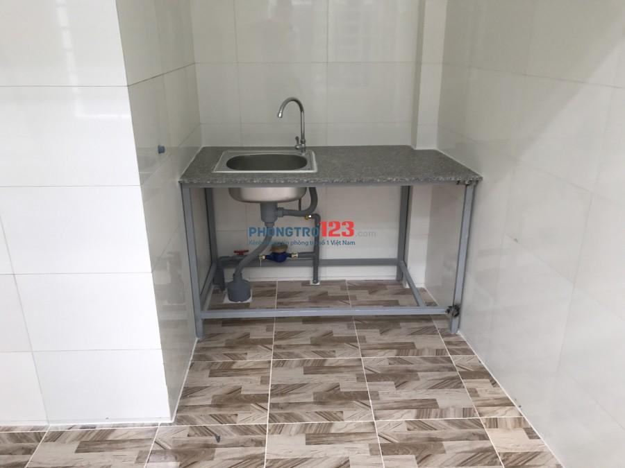 Cho thuê phòng trọ đường 14, Phước Bình, Quận 9