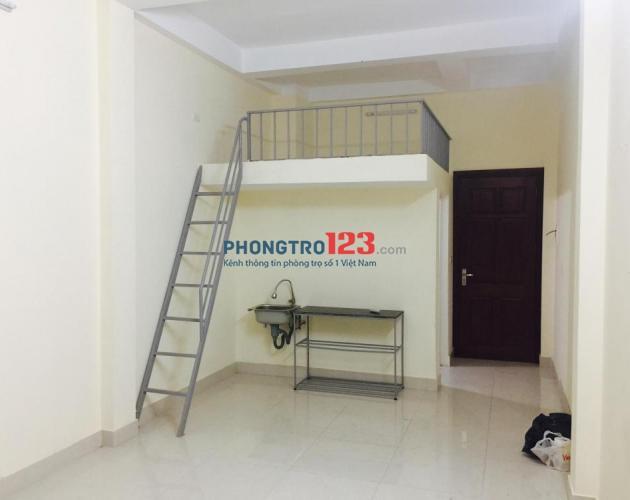 Cho thuê nhà trọ, phòng trọ tại Đường An Dương Vương, Tây Hồ, Hà Nội diện tích 22m2 - giá 2,2tr -28m2-giá 2,7tr