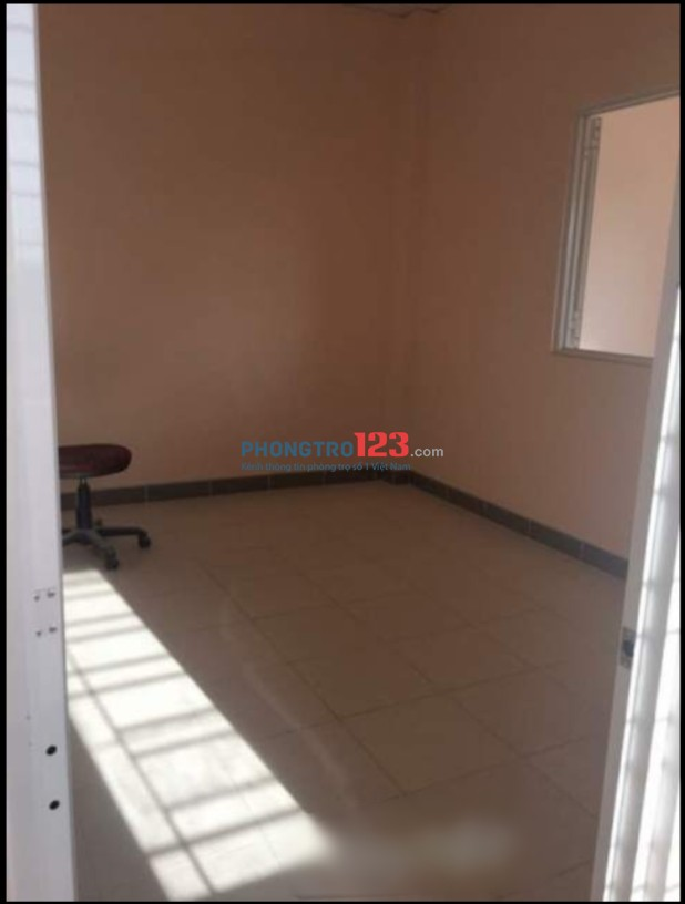 Cho thuê nhà 1 lầu hẻm 6m Đường Bùi Xương Trạch Q9 Giá 4,5tr/tháng LH Mr Ca 0937491855
