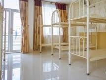 Phòng Trọ ở ghép đường ĐINH BỘ LĨNH Q Bình Thạnh