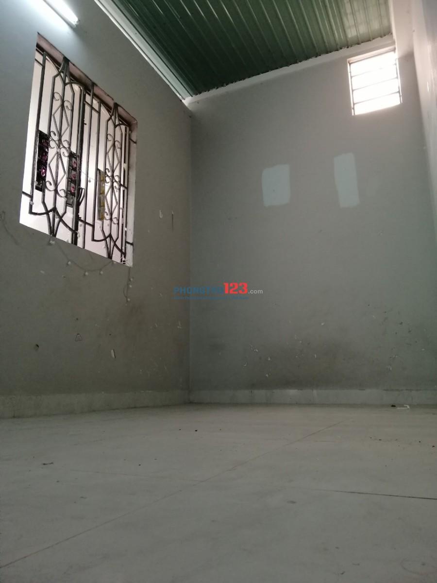 Cho Thuê Phòng Trọ ( GIÁ SINH VIÊN + GIỜ TỰ DO )