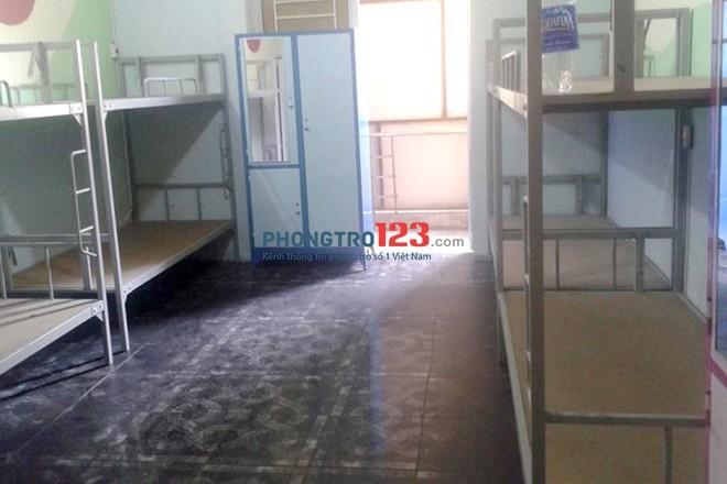 Phòng Trọ ở ghép Nguyễn Xí,Q Bình Thạnh,an ninh thoải mái tiện nghi nhà mới xây