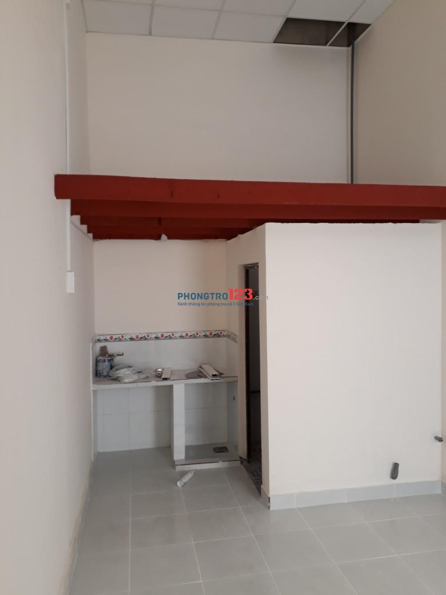 Phòng cho thuê Bùi Đình Túy, p24, Bình thạnh