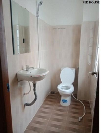 Phòng mới, full tiện nghi, sạch sẽ 20m2 ngay CMT8-Q.10