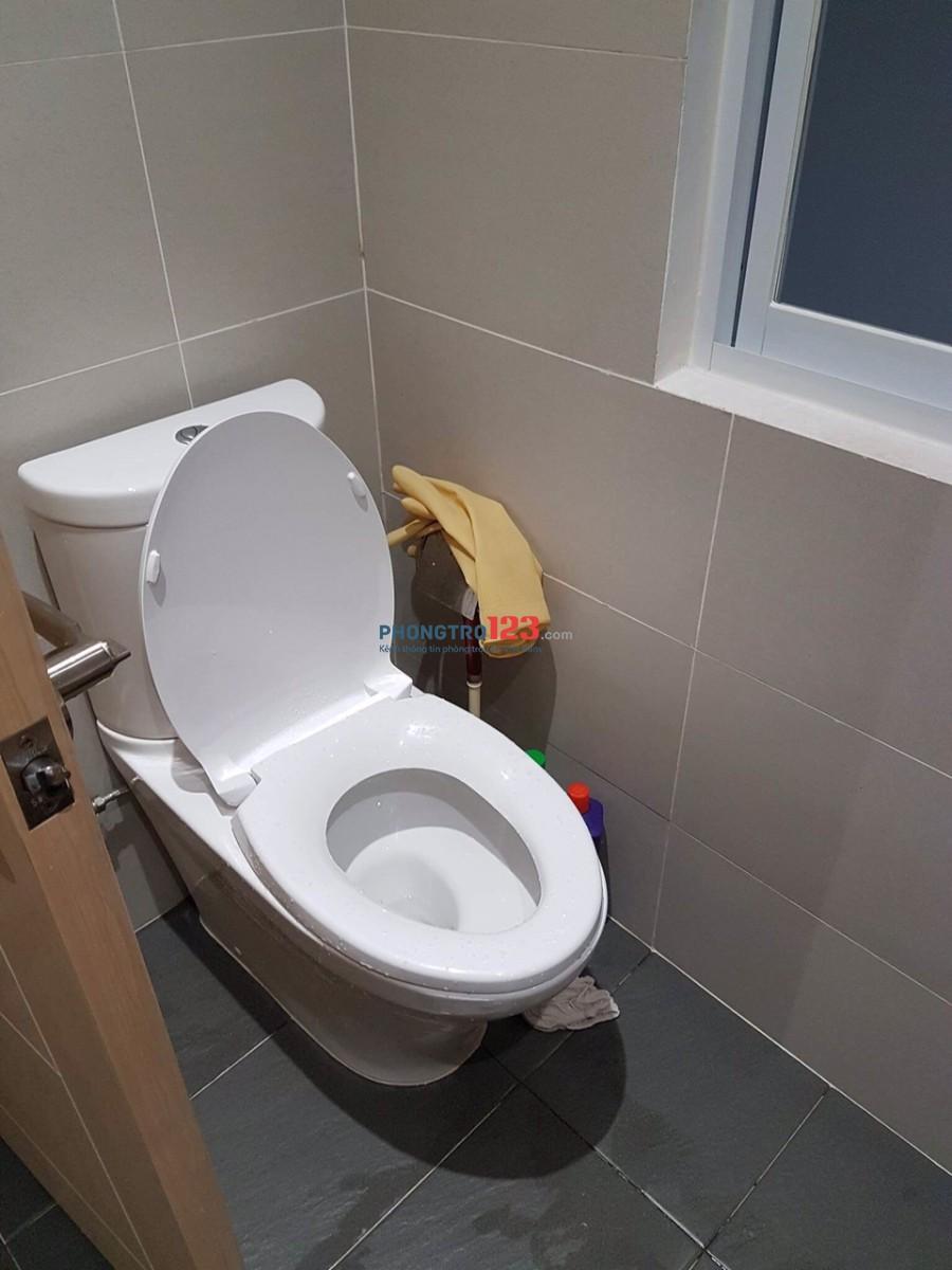 Phòng đẹp cho nữ dưới 30 tuổi ở ghép liên hệ 0902960080