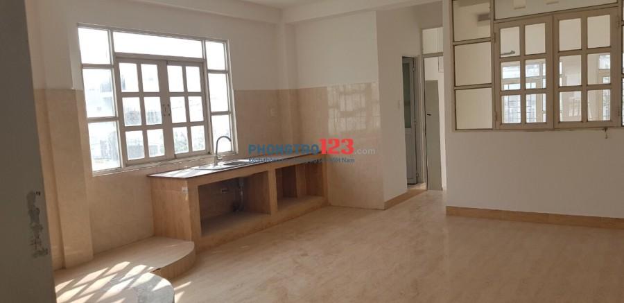 Chính chủ cho thuê phòng trọ giá rẻ tại Gò Vấp, quận 12, đầy đủ tiện nghi, không chung chủ, giá rẻ