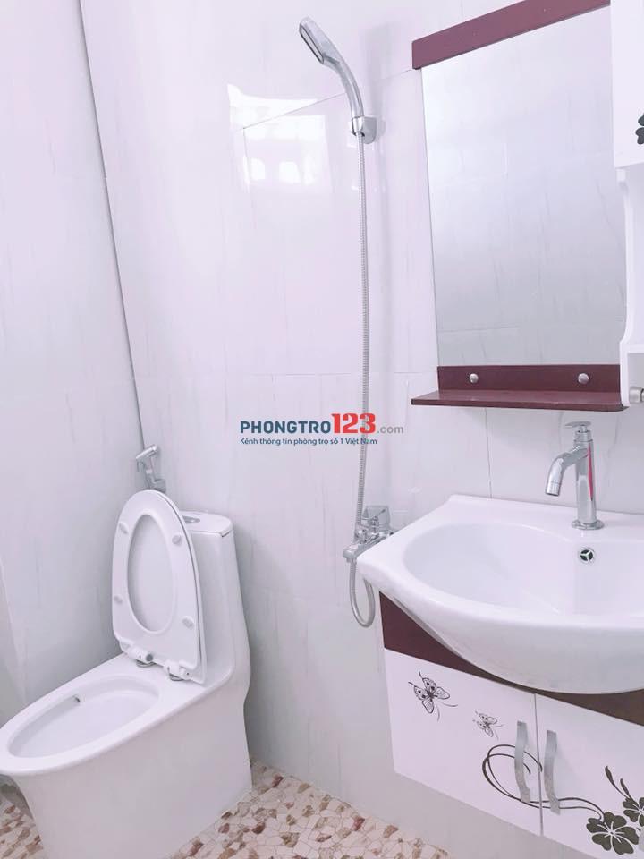 Căn hộ full nội thất, Đường Võ Chí Công, Hòa Xuân, Cẩm Lệ, Đà Nẵng