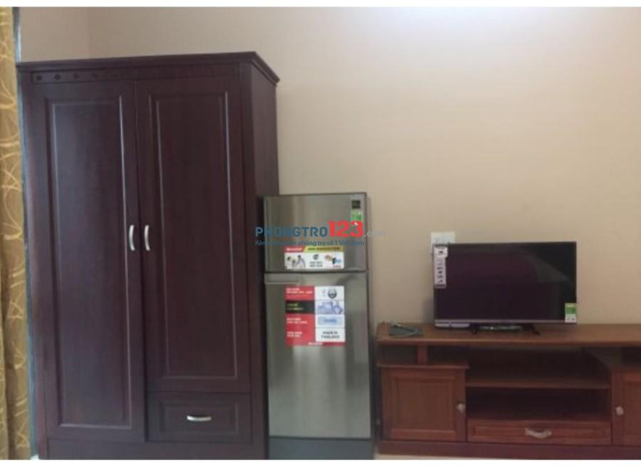 Cho thuê nhà nguyên căn làm văn phòng or Apartment MT 57 Đường số 2, P.An Phú, Q.2