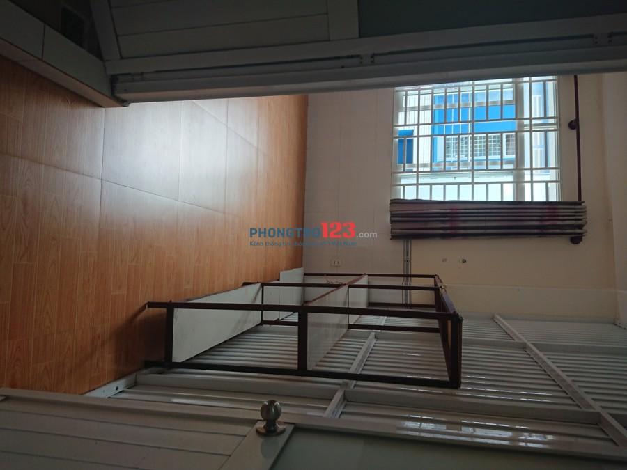 Phòng đúc trong nhà nguyên căn