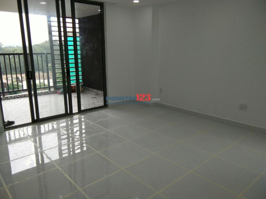 Cho thuê Office Tel 49m2 ( gồm 9m2 ban công) Orchard Garden. Giá 12.5tr
