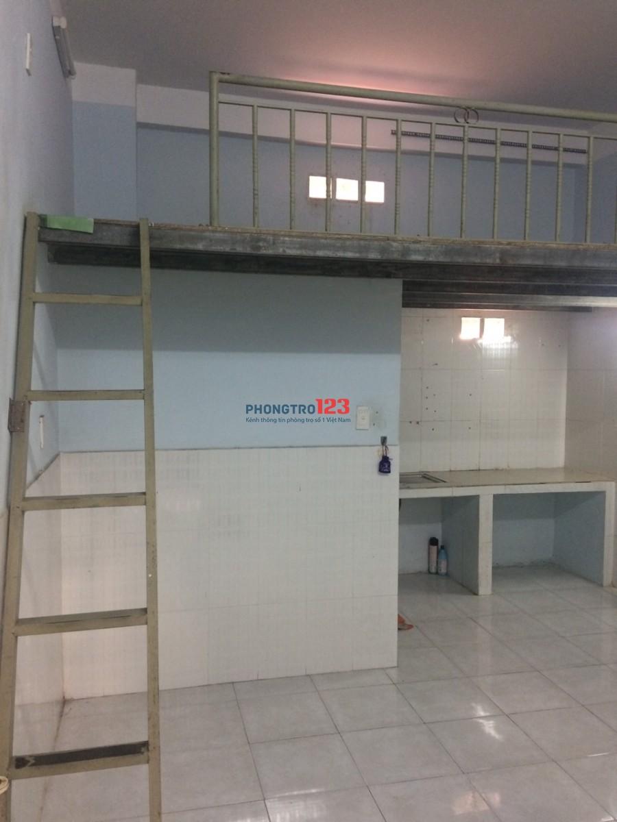 Cho thuê phòng trọ - tòa nhà 5 tầng mới xây thiết kế hiện đại, sang trọng, sạch sẽ cách Trần Não 40m
