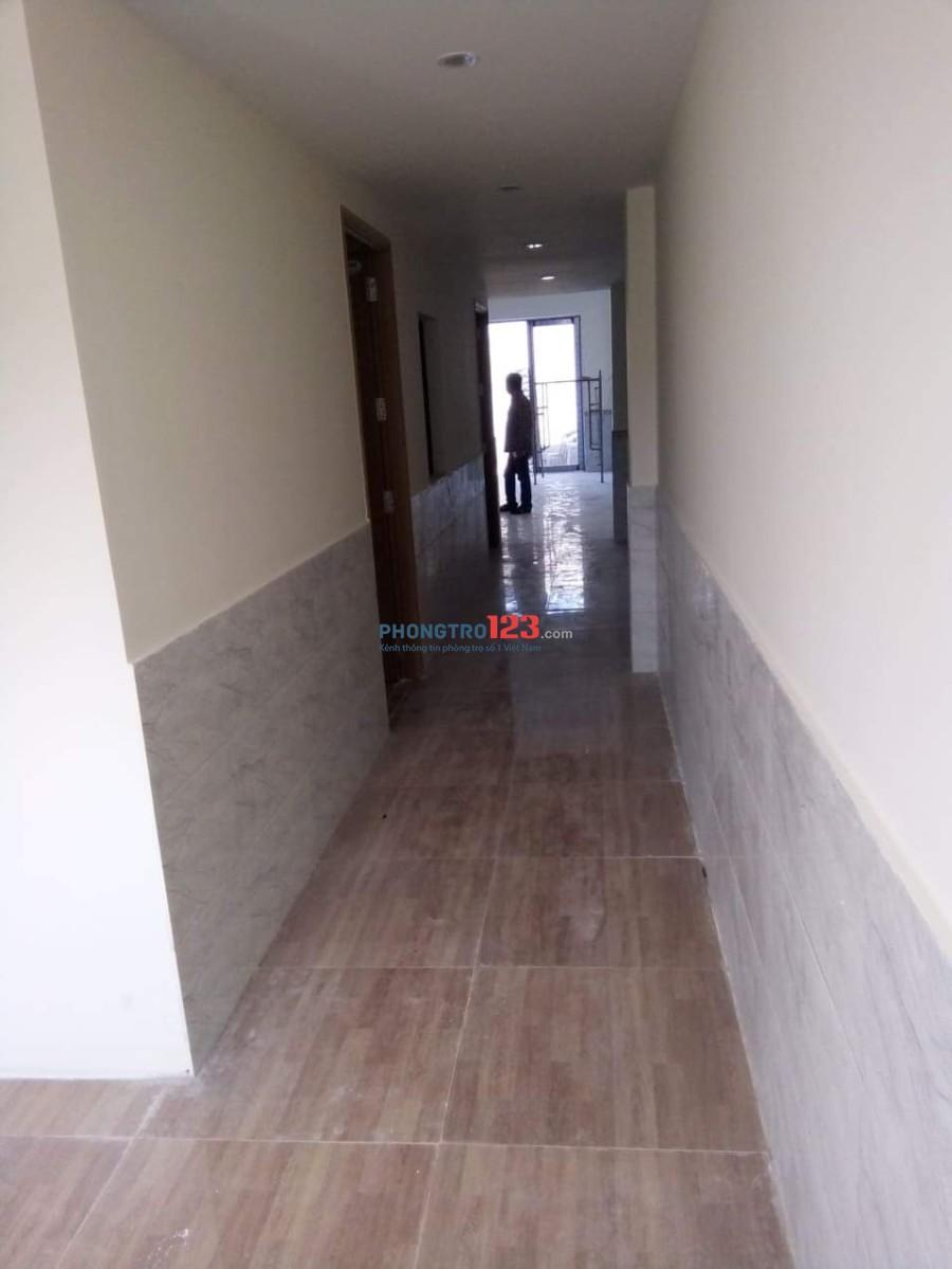 Cho thuê nhà Phạm Như Xương, 95m2, 0905168347