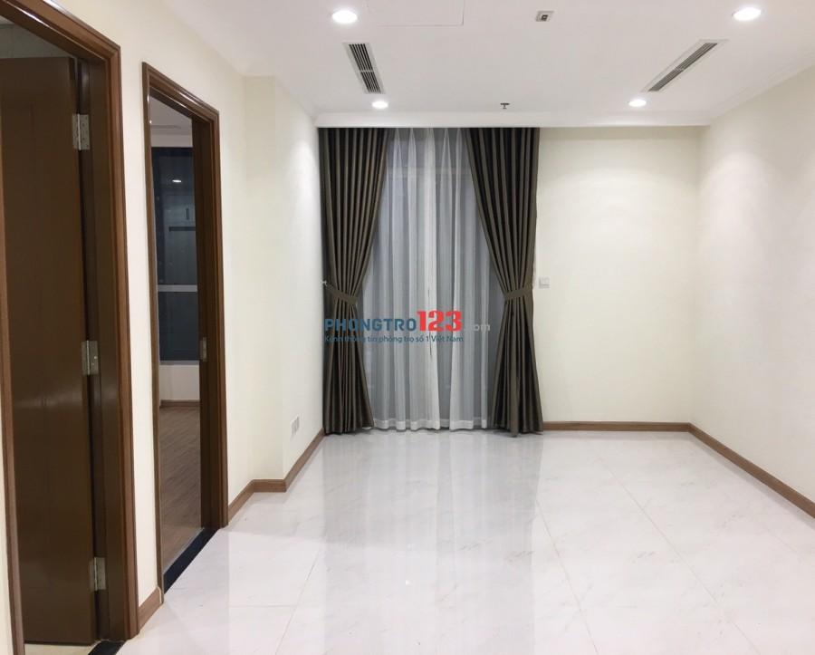 Phòng giá rẻ trong nhà nguyên căn đường Quang Trung, Dt 35m2 vào ở ngay (gần chợ Phạm Văn Bạch), Tân Bình