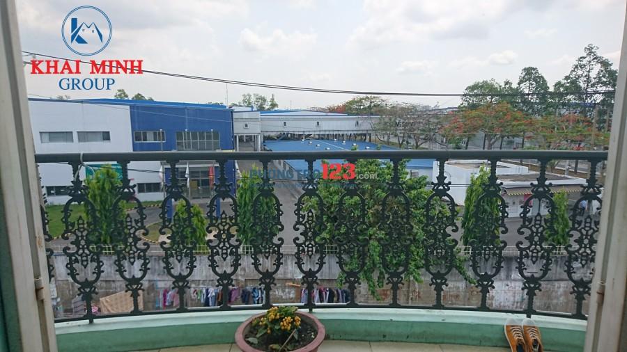 Phòng GIÁ RẺ, gần cầu vượt Linh Xuân, gần Lotte Cinema, Thủ Đức