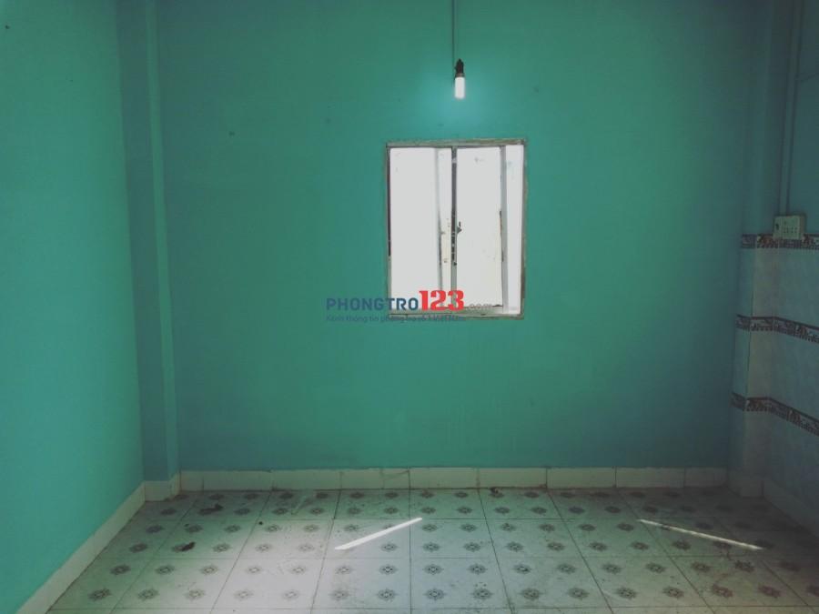 Cho thuê phòng trọ tại hẻm 241 Tân Hòa Đông, P.14, Q.6, giá từ 1,8tr/tháng. LH Mr Hùng 0934966872