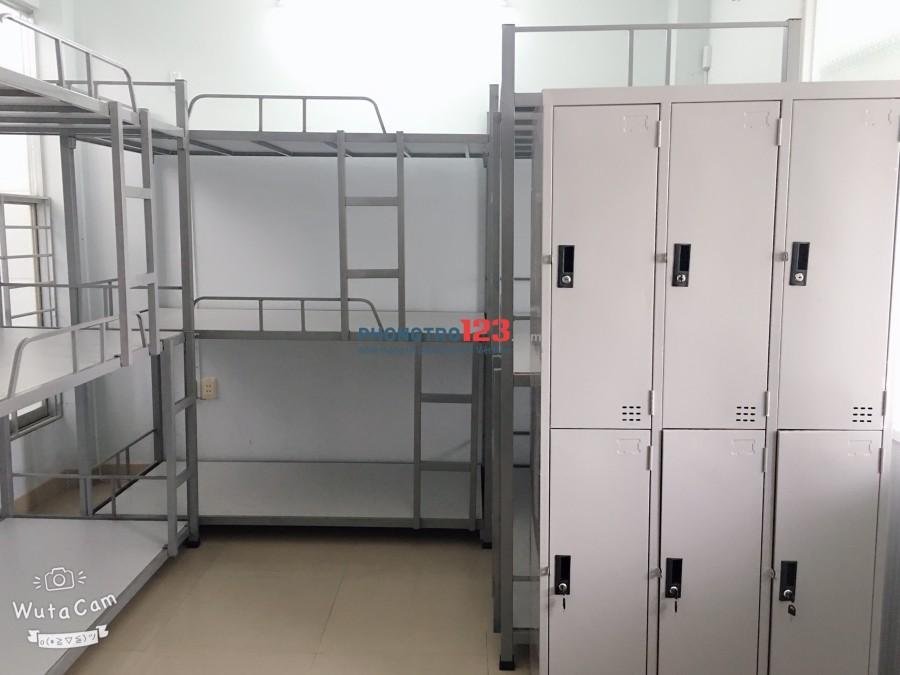 Hệ thống Kytucxa Q7 trọn gói 700K: máy lạnh, máy giặt