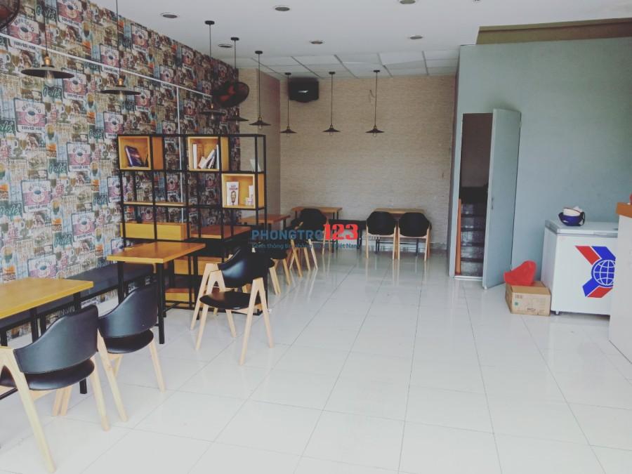Cho thuê Shop House 155m2 Chung cư Hưng Ngân Q.12, giá 13tr/tháng. LH: Ms Ngọc