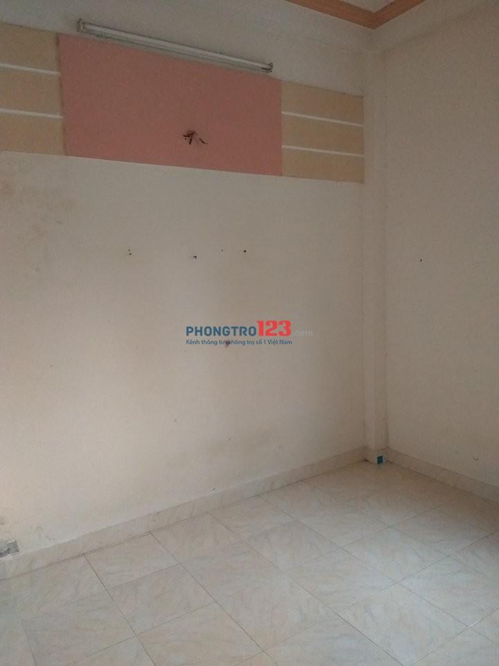 Cho thuê phòng trọ đẹp trên đường Trần Kế Xương, quận Phú Nhuận, 3,2 triệu, 22m2, ra quận 1 mất 2p