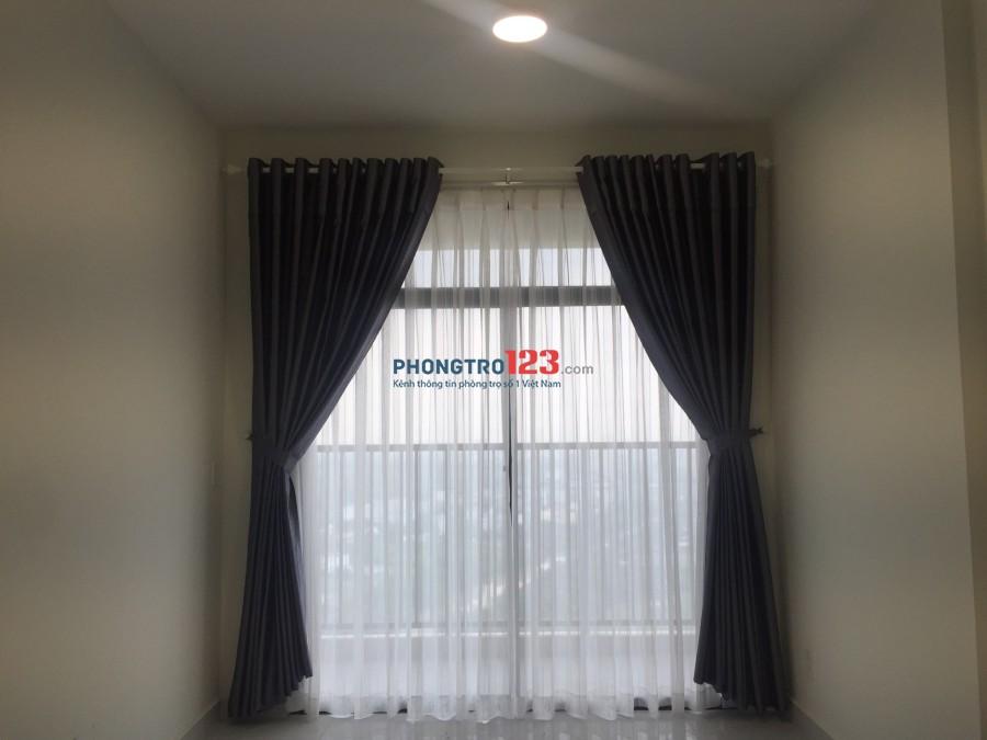 (Chính chủ) Cho thuê căn hộ JAMILA 2 phòng ngủ