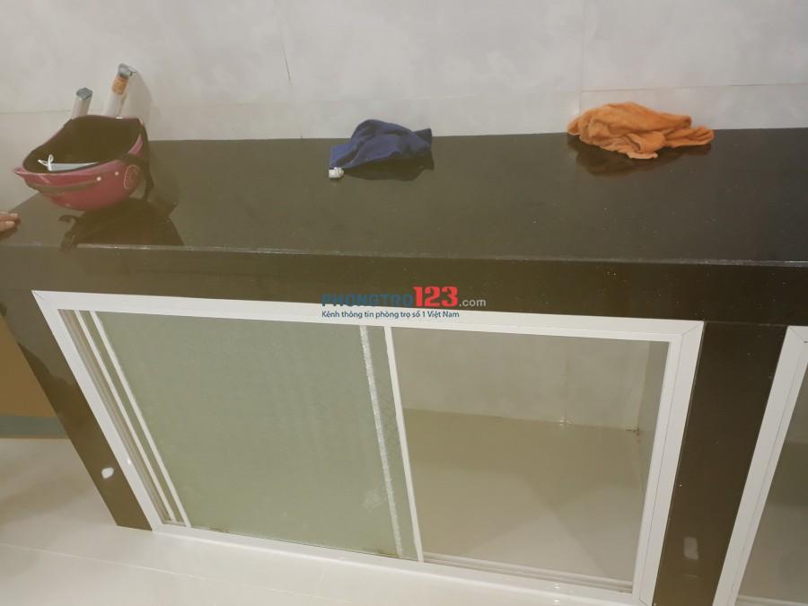 Cho thuê or bán nhà nguyên căn mới 1 lầu Ngay Bến Phú Định, P.16, Q.8. LH: Mr Long 0903199385